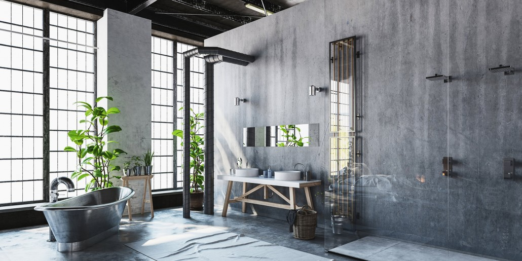 https://simplyframeless.com.au/wp-content/uploads/2017/10/Minimalistic-Bathroom-Sunlight-1030x515.jpg