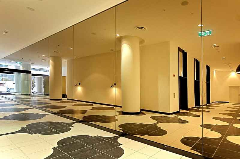 https://simplyframeless.com.au/wp-content/uploads/2019/07/Mirror-Foyer-South-Yarra-1-min-new.jpg
