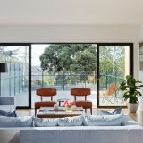 Finding Tradies Beautiful Home Simply Frameless