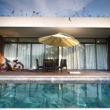 Property Outlook Australia Simply Frameless
