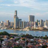 China Risk Australia Property Prices Simply Frameless